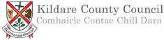 Kildare County Council Logo.jpg