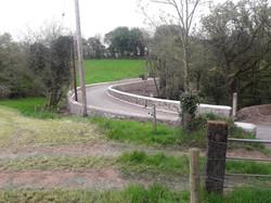Dundullerick Bridge