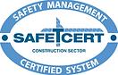 Safe-T-Cert Logo.png