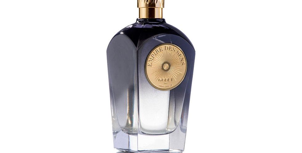 Empire des Sens GODET Parfumeur