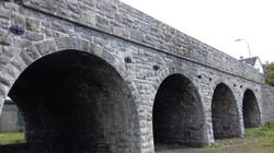 Dillon Bridge
