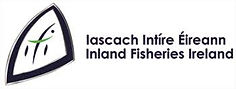 Inland Fisheries Ireland Logo.jpg
