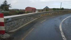 Annagrenagh Bridge