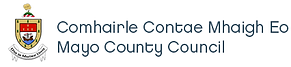 Mayo County Council Logo 2.png