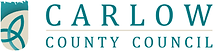 Carlow County Council Logo.png