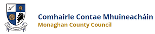 Monaghan County Council Logo.png