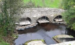 Ballybulgan Bridge