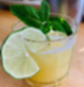 ginger juice .png