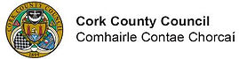 Cork County Council Logo.jpg