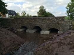 Anname Bridge
