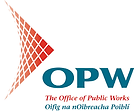 Office of Public Works Logo.png