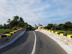 Ballycorrick Bridge