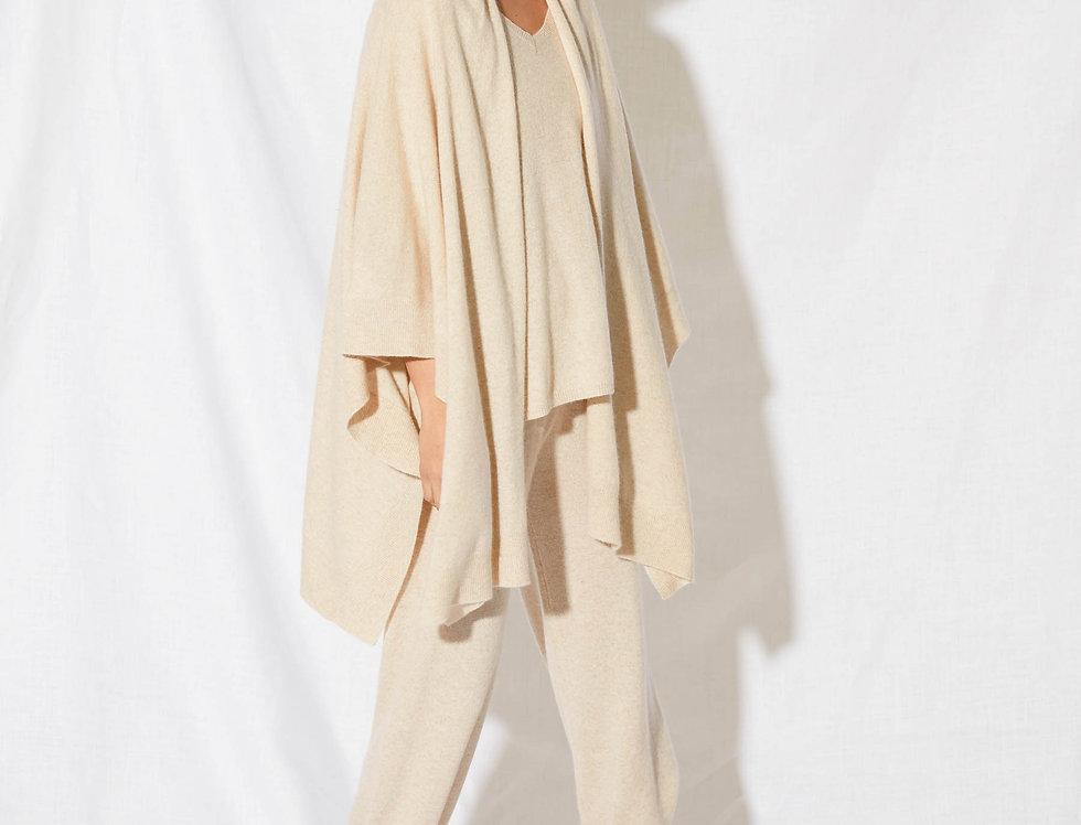 CAPE Elodia-NOTSHY cashmere (8)