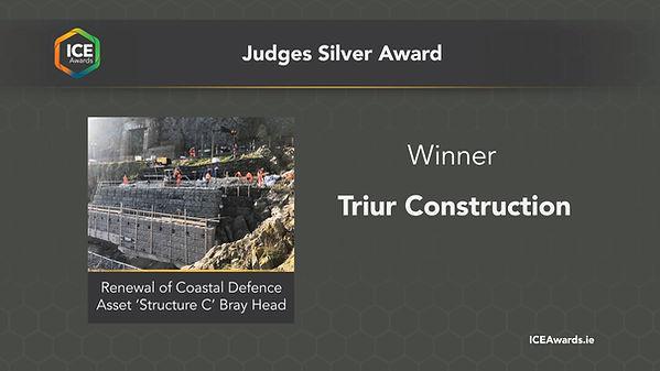Silver_Award_03_Triur_Coastal_Defence.jp