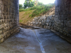 Ballygibbagh Bridge
