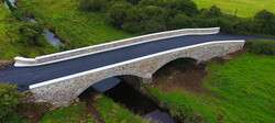 Riverstown Bridge