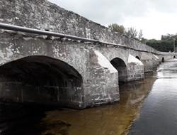 Ardfinnan Bridge