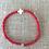 Thumbnail: BY SARAH-Le bracelet Suisse -