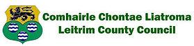 Leitrim County Council Logo.jpg