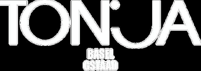 logo tonja blanc  sm.png