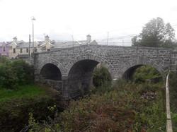 Quin Bridge