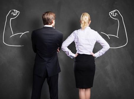 Kako postati privlačen in prepoznan delodajalec