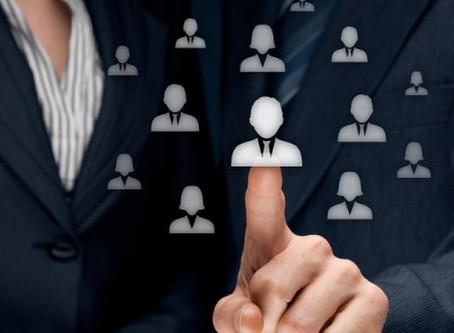 7 nasvetov, kako se izogniti najpogostejšim napakam pri zaposlovanju ključnih kadrov