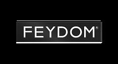 Feydom-Logo_edited.png