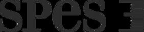 logo-spes-banner_edited.png