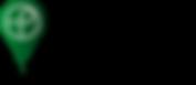 logo_topa.png
