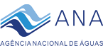 logo-ana-p.png