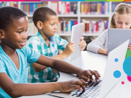 How will schools diversify, innovate, and evolve in the future?