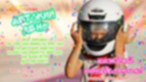изображение_viber_2020-05-26_18-57-49.jp