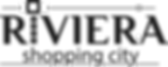 logo_sep.png