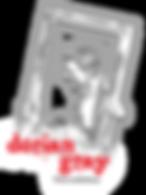 Dorian Gray New Logo.png