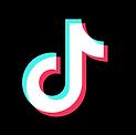 tiktok-icon.png