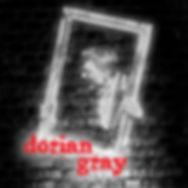 DG New Logo Square.jpg