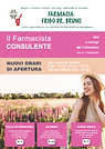 Rivista primavera 2020 Frigo_3_Pagina_1.