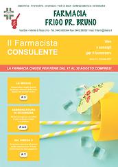 estate frigo_compressed_Pagina_1.png