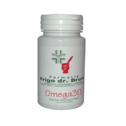 Omega 3 Alto Titolato
