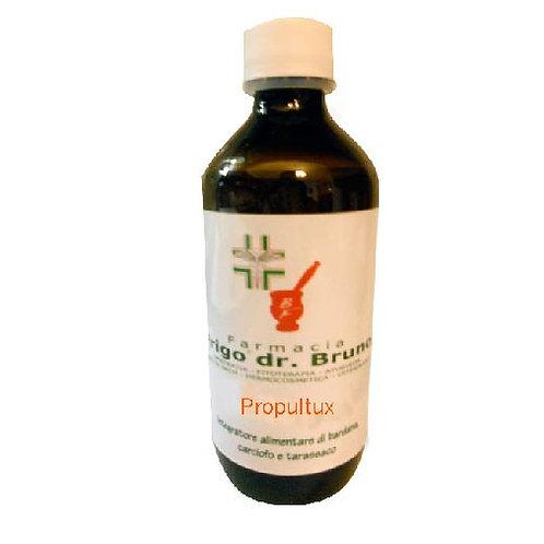 Propoltux