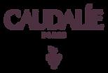 Nouveau_Logo_Caudalie_2021.png