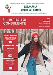 FRIGO2020inverno-compresso_Pagina_1.png