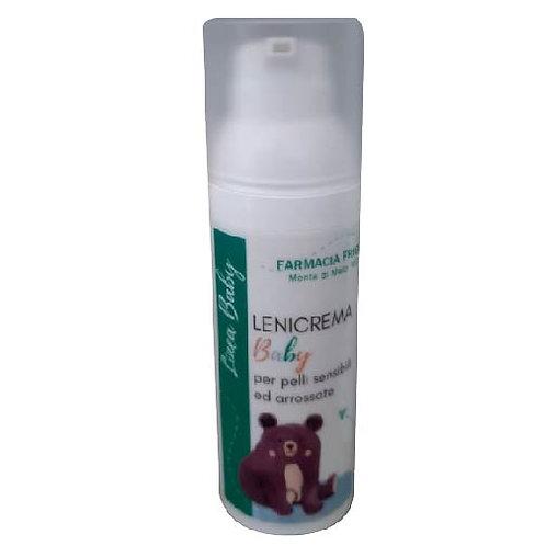 Lenicrema Baby