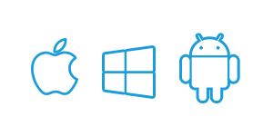 sticky-password-icon-ios-android-windows