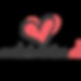 matrimonios.cl logo-3.png