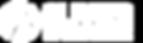 OLIVIER%2520HERNANDEZZ%2520LOGO_edited_e