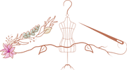 Logo Design Only.png