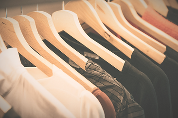 clothes%2520hanged%2520on%2520brown%2520