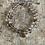 Thumbnail: Ametrine & Karen Hill Silver Harmony Bracelet